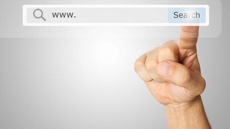 5 Tipps, um besser zu googeln - Infos für deine Präsentation finden