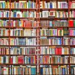 Referatsthemen – Passende Themen für dein Referat finden