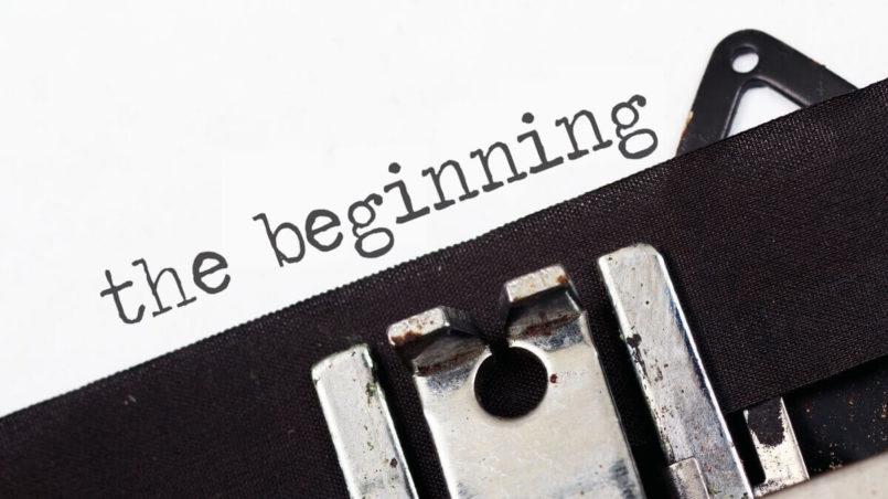Vortrag Beginnen 7 Mogliche Einstiege In Deine Prasentation