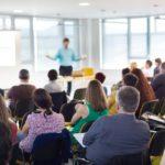 6 Rhetorik Tipps für deine Präsentation - Mit diesen Tipps zu einem erfolgreichen Vortrag